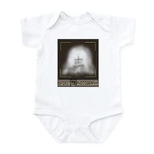 Spirit Photography Infant Bodysuit