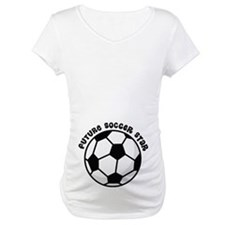 Future Soccer Star Shirt