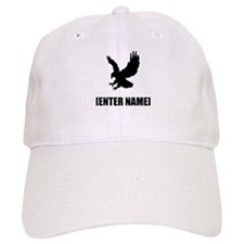 Eagle Personalize It! Baseball Baseball Cap