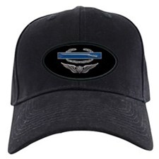 CIB Aviation Baseball Hat