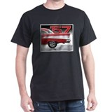 1957 Chevy Belair T-Shirt
