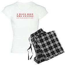 Future pajamas