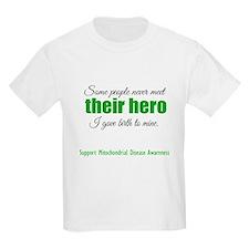 Hero Mito T-Shirt