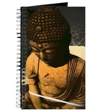 Untie the Buddha Journal
