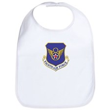 8th Air Force Bib