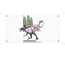 velociraptor.jpg Banner