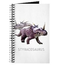 3-styracosaurus.png Journal