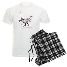3-velociraptor.png Pajamas