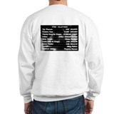 """The Players"" Title Sweatshirt"
