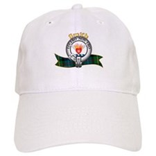Smith Clan Baseball Cap