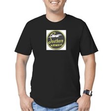 Southern Airways T-Shirt