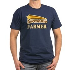 Awesome Farmer T