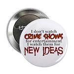 Crime Shows 2.25