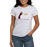 Tuberculosis Women's T-Shirt