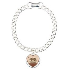 Love California - Retro Bracelet