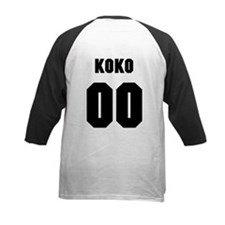 KOKO the MONKEY Tee
