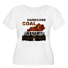 Cool Kentucky coal T-Shirt