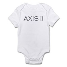 therapy202 Infant Bodysuit