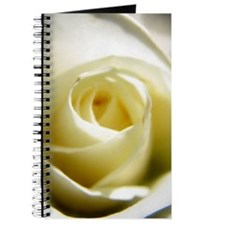 Rose Journal