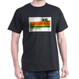 Cute Coachella california T-Shirt