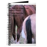 HORSES ASS Journal