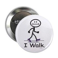 BusyBodies Walking Button