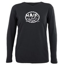 Dark Insight Long Sleeve T-Shirt