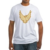 Awesome Vintage Hawk Tee
