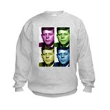 JFK John F. Kennedy Jumpers
