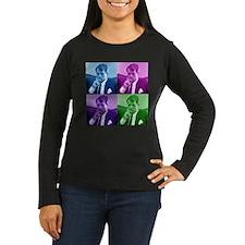 Robert Bobby Kennedy T-Shirt