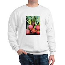 Glorious Food Sweatshirt