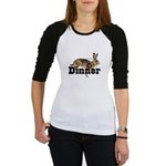 Small Game section Jr. Raglan