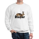 Small Game section Sweatshirt