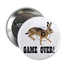 game over! Button