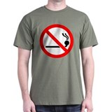 NO SHARDZ T-Shirt