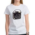 Baby Brownie Special T-Shirt