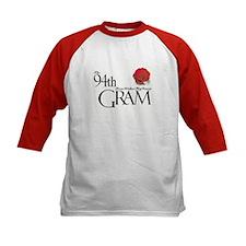 94th Gram Tee