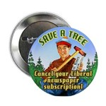 Save A Tree! 2.25