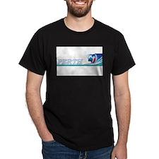 Funny Australia vacation T-Shirt
