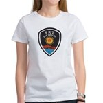 Las Cruces SRT Women's T-Shirt