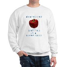 I'm a Pepper Sweatshirt