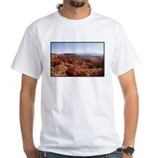 Bryce National Park Shirt