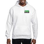 CERT Hooded Sweatshirt
