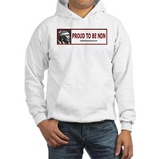 Edward Curtis Photo T-Shirts Hoodie