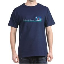 Unique Redondo T-Shirt