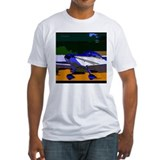 Sport Aviation Shirt
