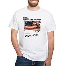 30x32 T-Shirt
