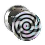 Dizzy Flower Button