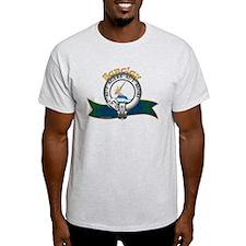Barclay Clan T-Shirt