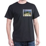 Land of Nod - T-Shirt